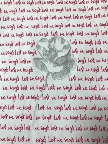 poppy 1 (5)