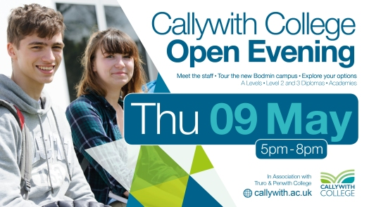 CC open event slide (may)