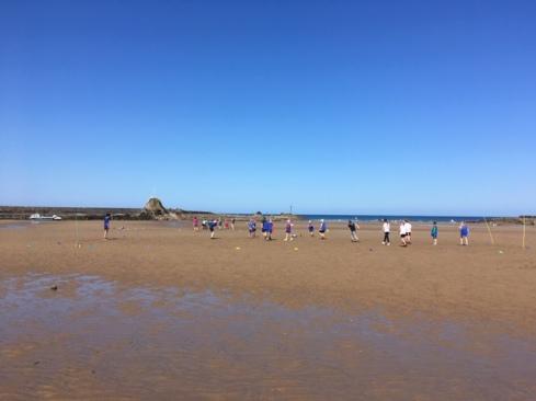 Beach Fest 2