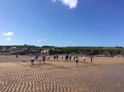 Beach Fest 3