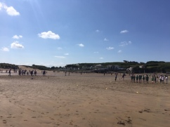 Beach Fest 4