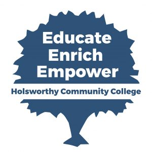 Holsworthy College